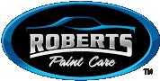 RobertsPaintCare.com
