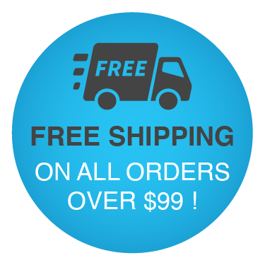 free-shipping-99@2x